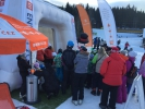 energy zone Harrachov