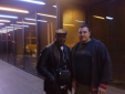 K1 Fighting Network s Ernesto Hoost